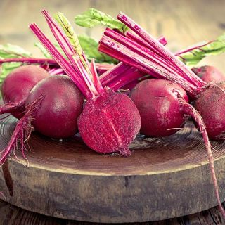 Beet-Recipes-For-Your-Baby