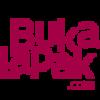 logo-bukalapak-80-1