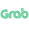 logo-grab-80