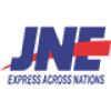 logo-jne-80