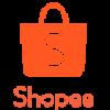 logo-shopee-80