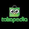 logo-tokopedia-80