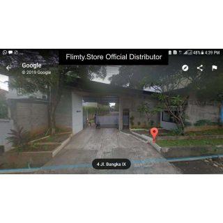 flimty-store-bangka941a