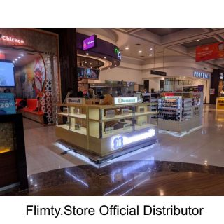 flimty-store-kemang-village-lippo-mall