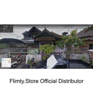 flimty-store-kenyeri2no8