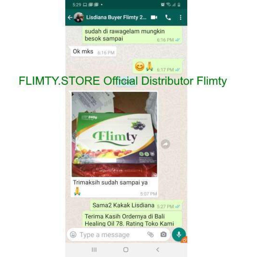 flimty-store-testi-paket-6-540×540