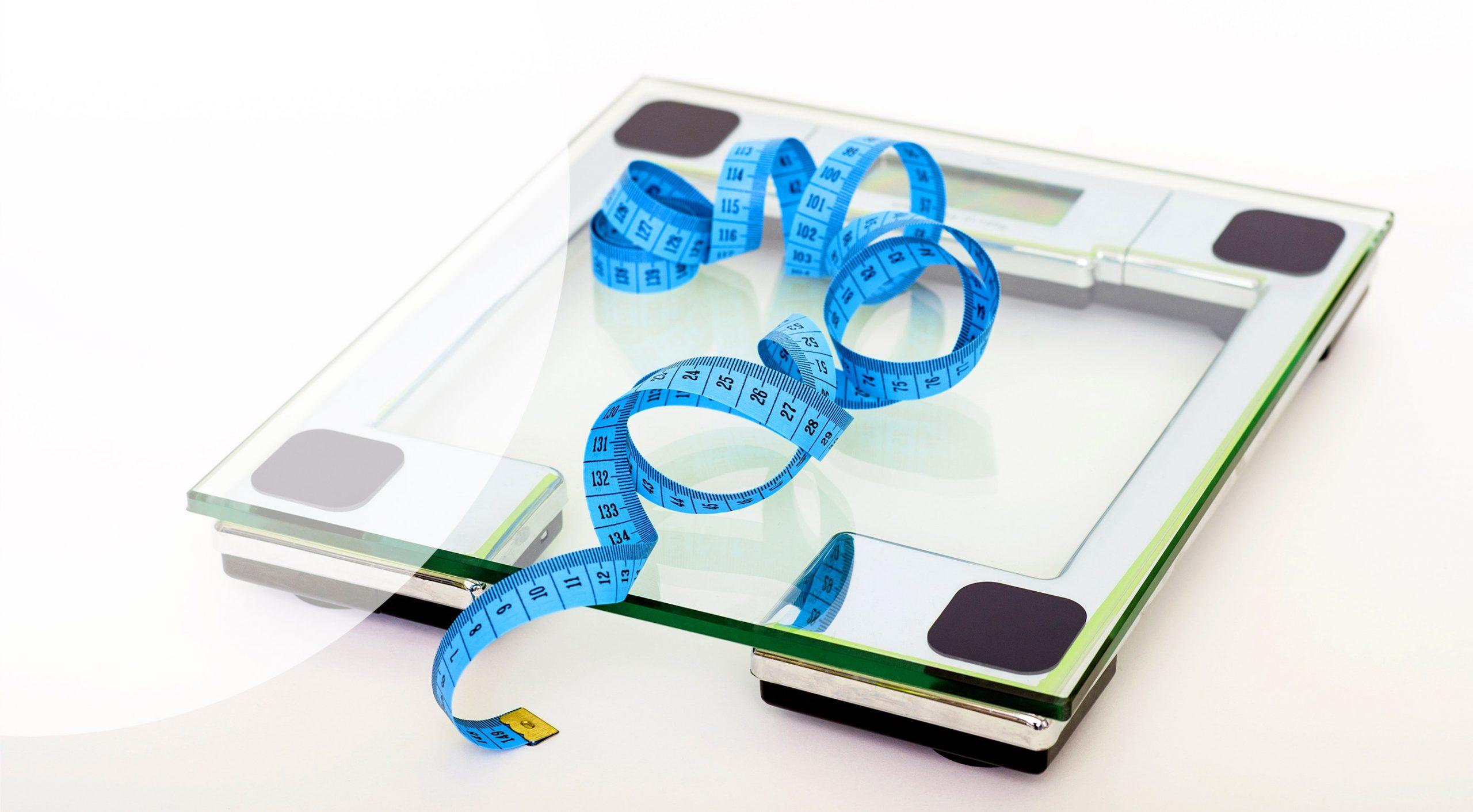 Menjaga Berat Badan Ideal yang Baik Untuk Kesehatan