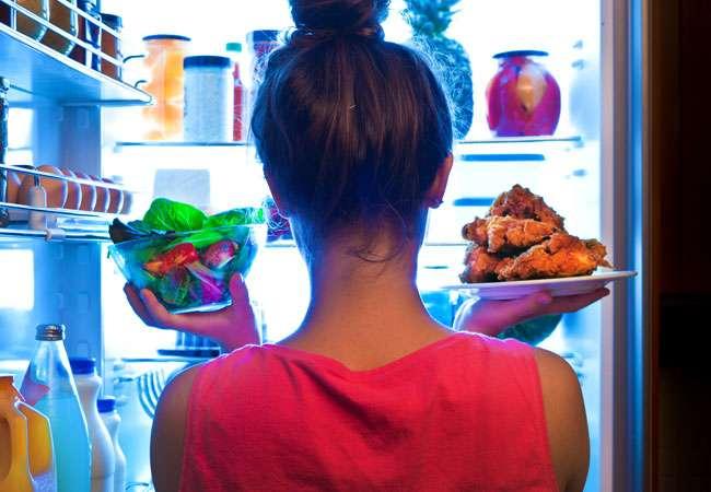 7 Tips Praktis untuk Diet Sehat Guna Menjaga Berat Badan Tetap Ideal
