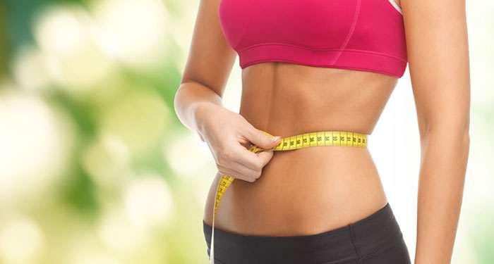 Beberapa Tanda Bahwa Diet Anda Telah Berhasil