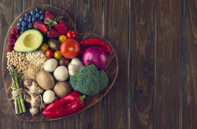 Hal Penting yang Perlu Diperhatikan Dalam Melakukan Diet Sehat
