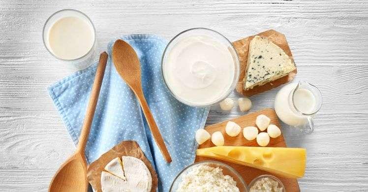 Inilah Beberapa Makanan yang Menyebabkan Sulit BAB