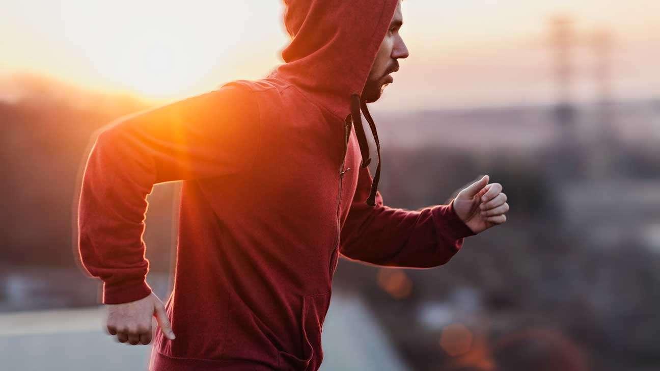 Khasiat Flimty dengan Manfaat yang Baik untuk Menjaga Pencernaan Sehat