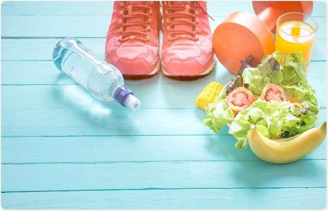 Pola Hidup Sehat untuk Membantu Anda Terlihat Awet Muda