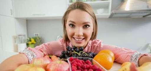 Bagaimana Diet yang Sehat untuk Remaja?