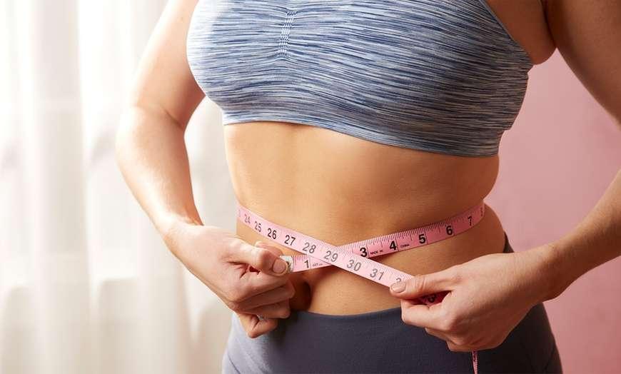 Menjaga Berat Badan Seimbang Untuk Remaja