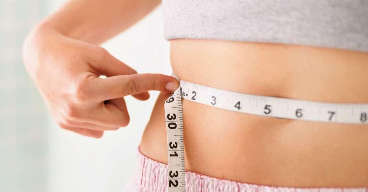 Simak 8 Aturan Umum untuk Menurunkan Berat Badan yang Aman dan Efektif