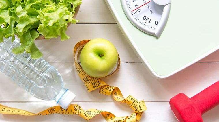 Tips Tetap Konsisten Untuk Melakukan Diet