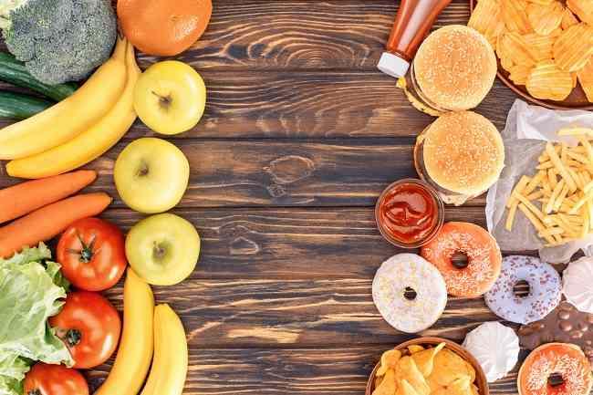 Waspadai 4 Penyebab Kolesterol Tinggi