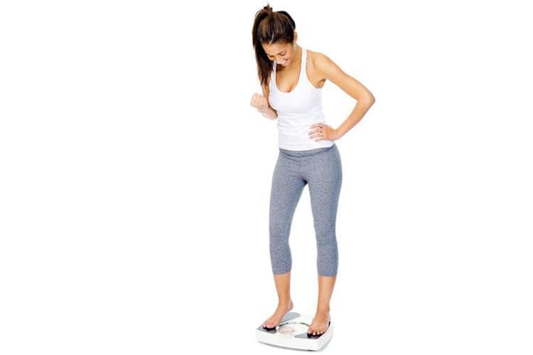 Alasan Penting Kenapa Anda Harus Memiliki Berat Badan Ideal