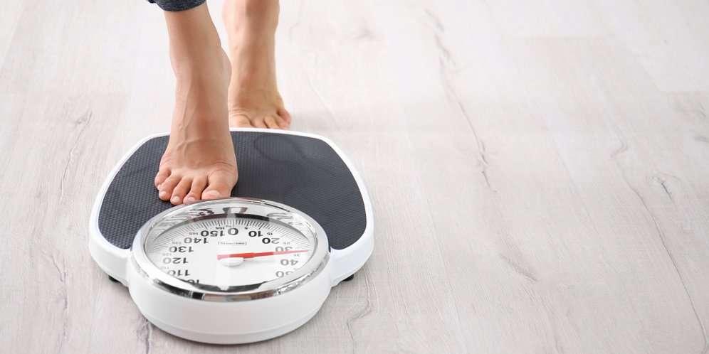 Dukung Program Diet Anda dengan Flimty Fiber