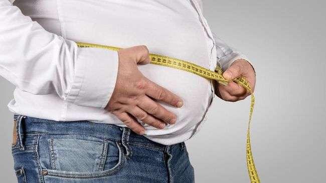 Hal yang Perlu Diperhatikan untuk Menurunkan Berat Badan