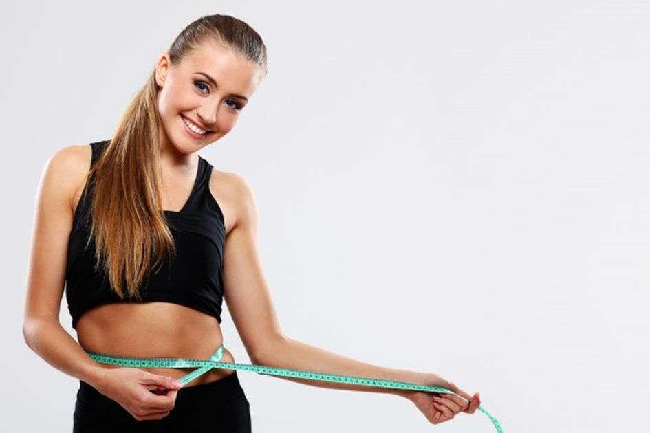 Jalan Menuju Body Goals yang Perlu Diterapkan