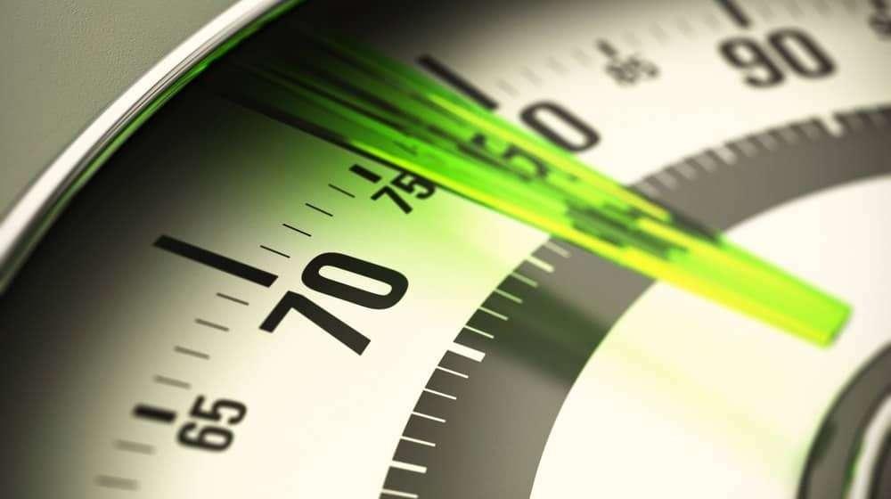 Simak 5 Tips Untuk Jaga Berat Badan Tetap Ideal